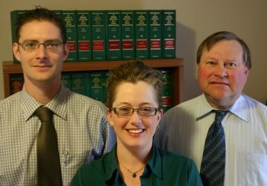 Stittsville lawyers